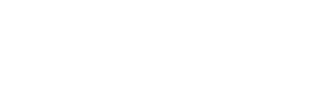 Цитата Пабло Пикассо & Стива Джобса