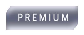 Шильда цена на логотип Премиум мал