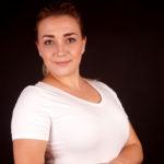 Елена Кирянова отзыв о разработке логотипа, сайта