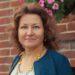отзывы о работе, Скляр Татьяна, отзыв Марины Анисимовой
