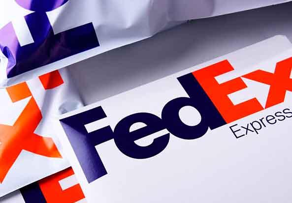 логотип доставки